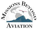 Missions Beyond